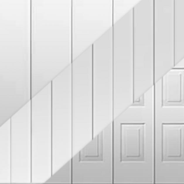 Zijdelingse deur hst van gevel huis in roden h rmann partnerwebsite nederland - Kies kleur ruimte ...